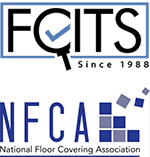 FCITS and NFCA